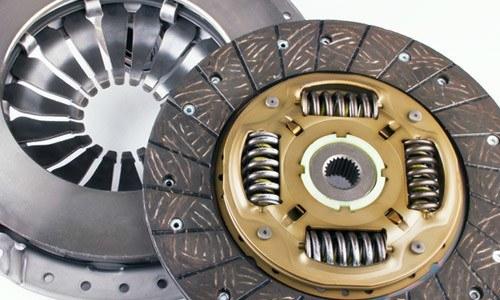 Focus RS Transmission Upgrades
