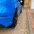 Gordon RS