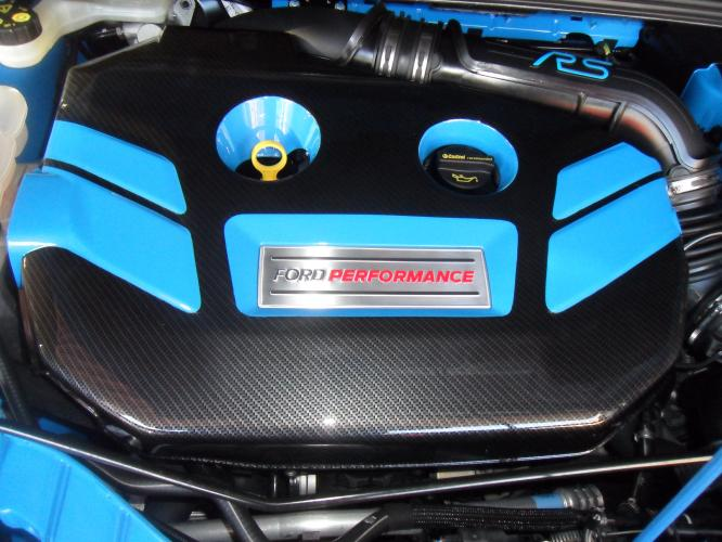 Engine bay enhancements required mk3 focus rs club posts 13 sciox Image collections